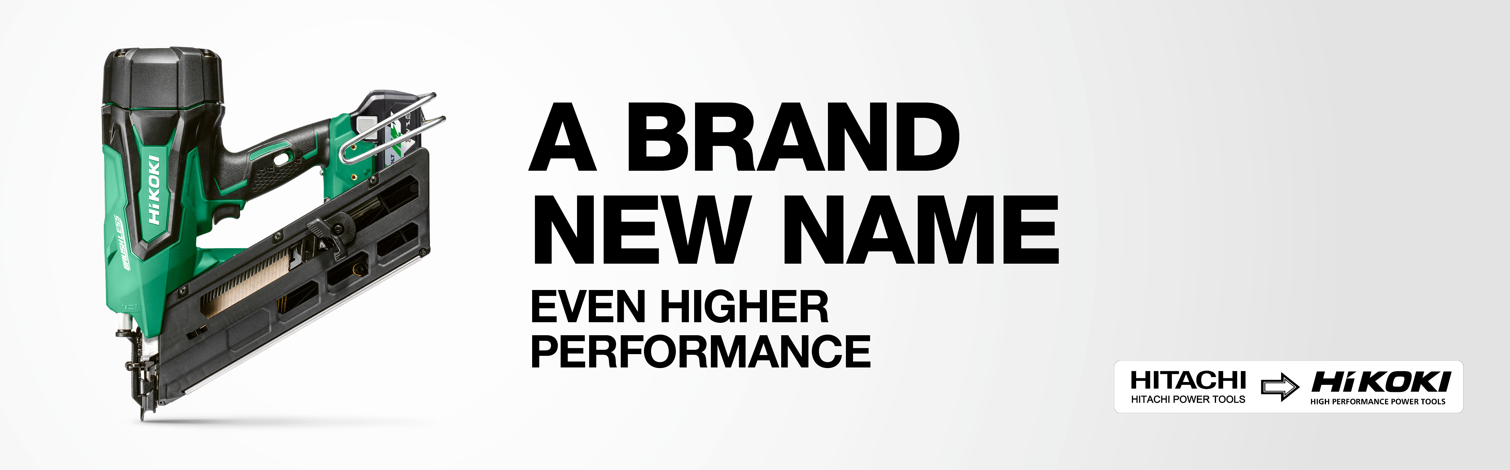 A-Brand-New-Name